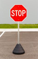 Zing Stop Sign Kit