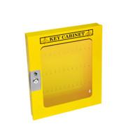 Key Cabinet, 60 Key Capacity