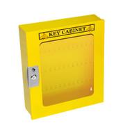 Key Cabinet, 160 Key Capacity