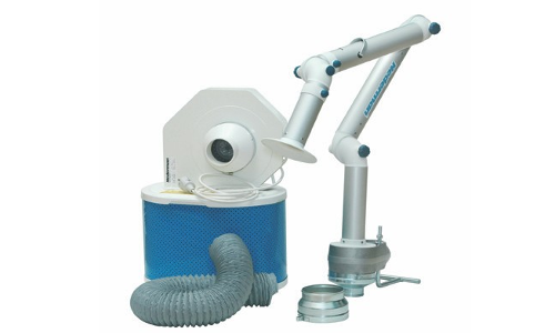Bench Top Extraction Kit