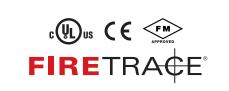firetrace-logo.png