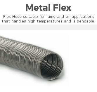 Metal Flex
