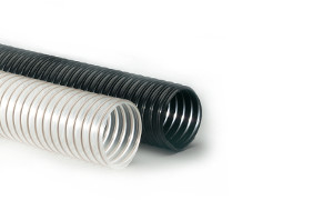Medium Duty Debris Collection Hose
