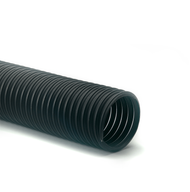 General Purpose Flex Hose
