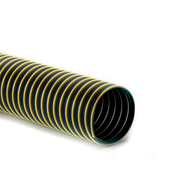 General Purpose Hose with Wearstrip