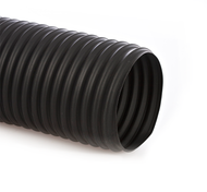 Extra Light Ventilation Hose