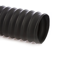 Light Ventilation Hose