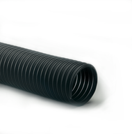 Heavy Duty UV Resistant Hose