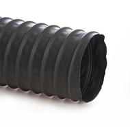 Double-Ply Fabric Hose
