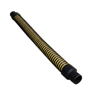 Rugged Copolymer Guide Hose