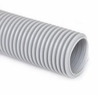 Lightweight Copolymer Hose