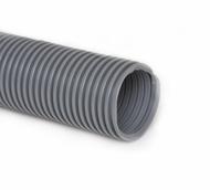 Lightweight Ultra Flex Copolymer Hose