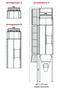 Arrangements - AAF FabriPulse® Fusion