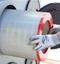 REDClean Cartridge - AAF OptiFlo® RC