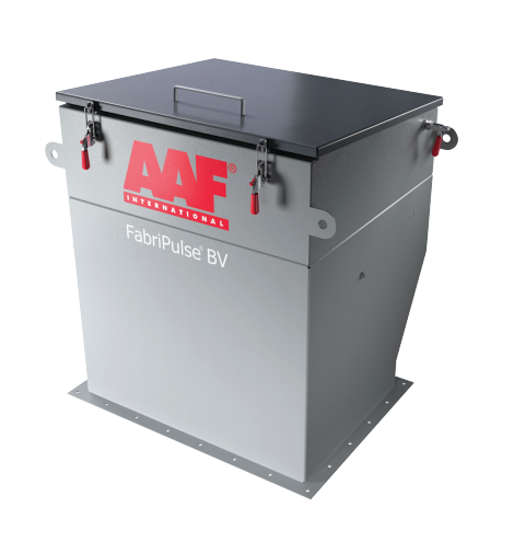 AAF FabriPulse® BV