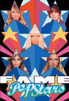 Fame: Pop Stars #1 - Graphic Novel