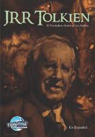 Orbit: JRR Tolkien -  El Verdadero Señor de los Anillos - EN ESPAÑOL