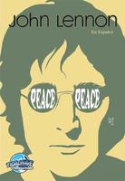 Orbit: John Lennon EN ESPAÑOL