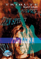 Tribute: Kurt Cobain En Español