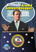 Political Power: Arnold Schwarzenegger