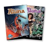 World of Aluna #6