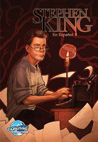 Orbit: Stephen King EN ESPAÑOL