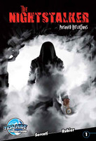 The Nightstalker