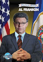 Political Power: Al Franken
