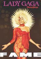 FAME: Lady Gaga Omnibus
