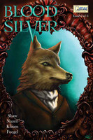 Blood & Silver #5