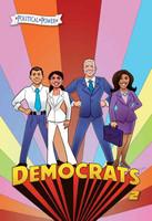 Political Power: Democrats #2