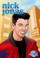 Orbit: Nick Jonas