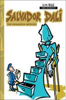 Milestones of Art: Salvador Dali: The Paranoia-Method