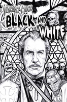 Vincent Price: Black & White Collected Edition
