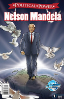 Political Power: Nelson Mandela