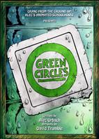 Green Circles