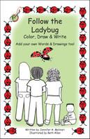 Follow The Ladybug