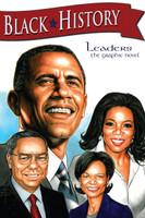Black History: Leaders