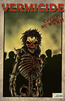 Vermicide: Death by Worm