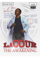 LaCour: The Awakening