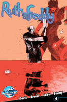 Ruth and Freddy #4