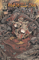 Roadkill Zoo #3