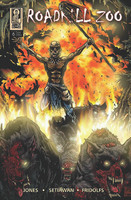 Roadkill Zoo #6