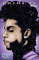Tribute: Prince (LIMITED)