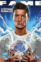Fame: Cristiano Ronaldo