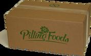 Organic Coconut Flour - Case- 25lbs
