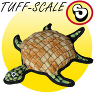 Sea Creatures Series - Burtle Turtle Dog Toy