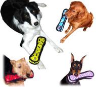 Ultimate Bone Dog Toy