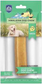 Himalayan Dog Chews - Medium Pack