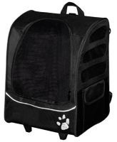 I-GO2 Traveler Plus Pet Carrier